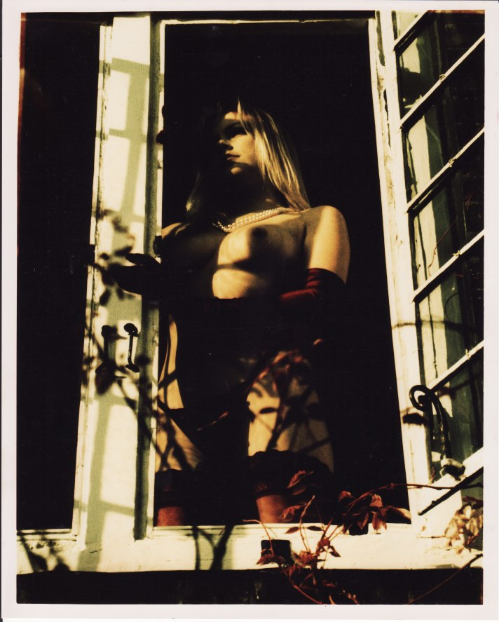 1992-red-window-by-almond
