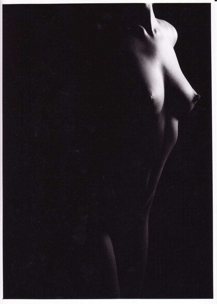 1992-studio-lighting