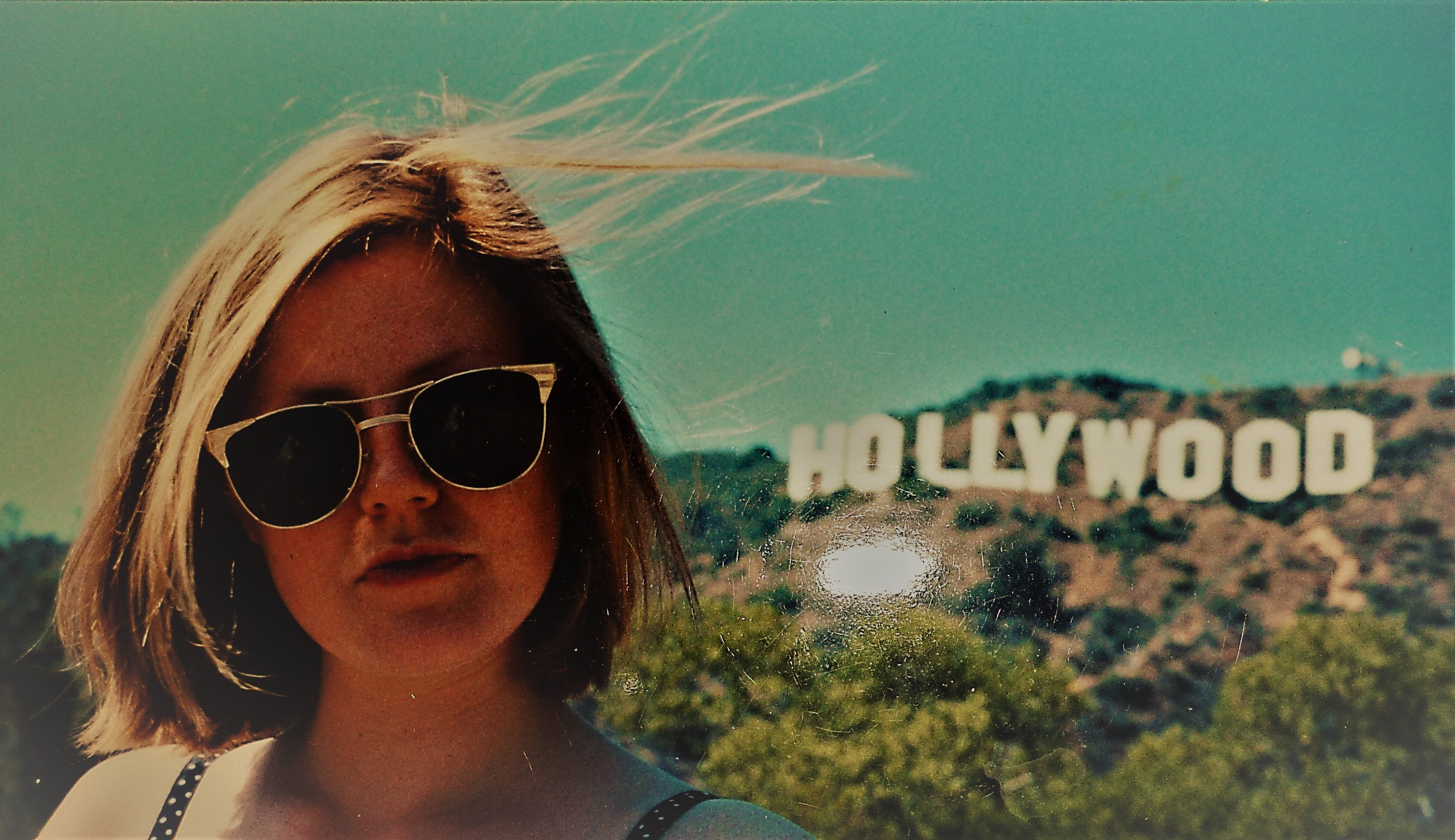 hollywood-sign-1994-august-26th